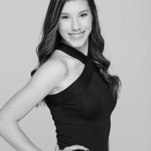 Abigail Salyer