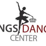 Kings Dance Center